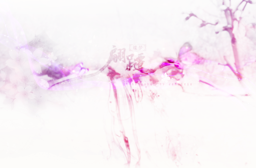 01 by FrostMU