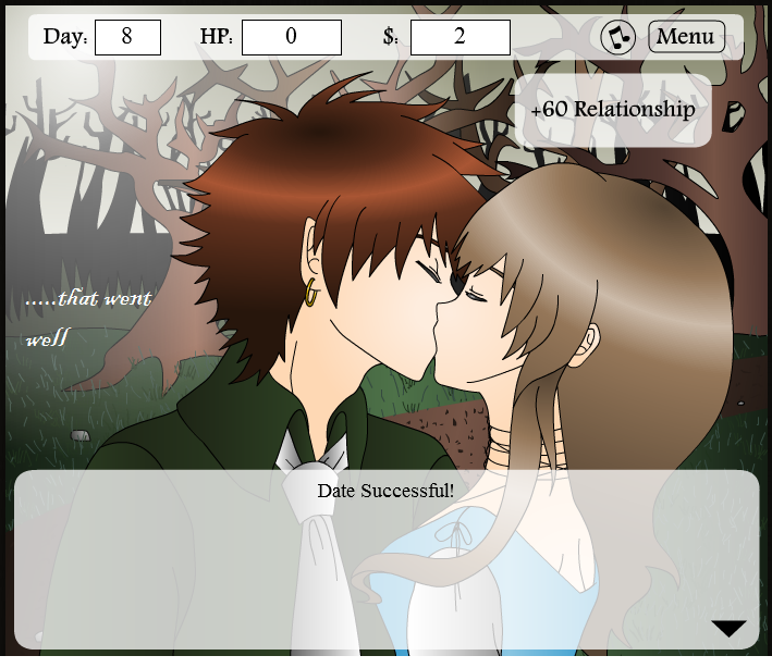 Six Japanese Dating Sims to Fall In Love With  Offworld