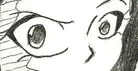 Eyes by amayo006