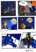 elsanna aladdin crossover pg 01 by shishiyoukai