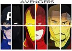 avengers new3
