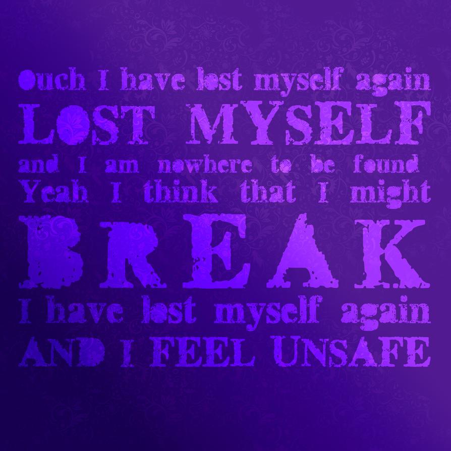 Breathe Me by dizzyflower28