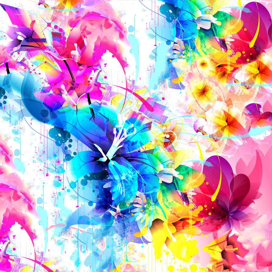 Under Your Spell Remix by dizzyflower28
