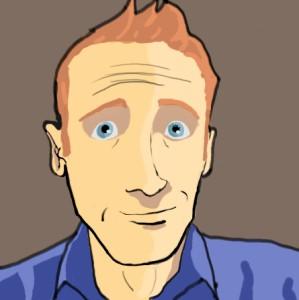 mutatedkoala's Profile Picture