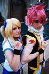 ::FAIRY TAIL::We're Fairy Tail