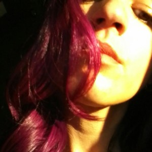 SamiraEmelie's Profile Picture