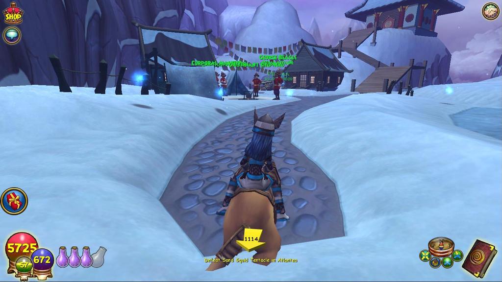wizard101 kembaalung village by princesstitanwarrior on deviantart