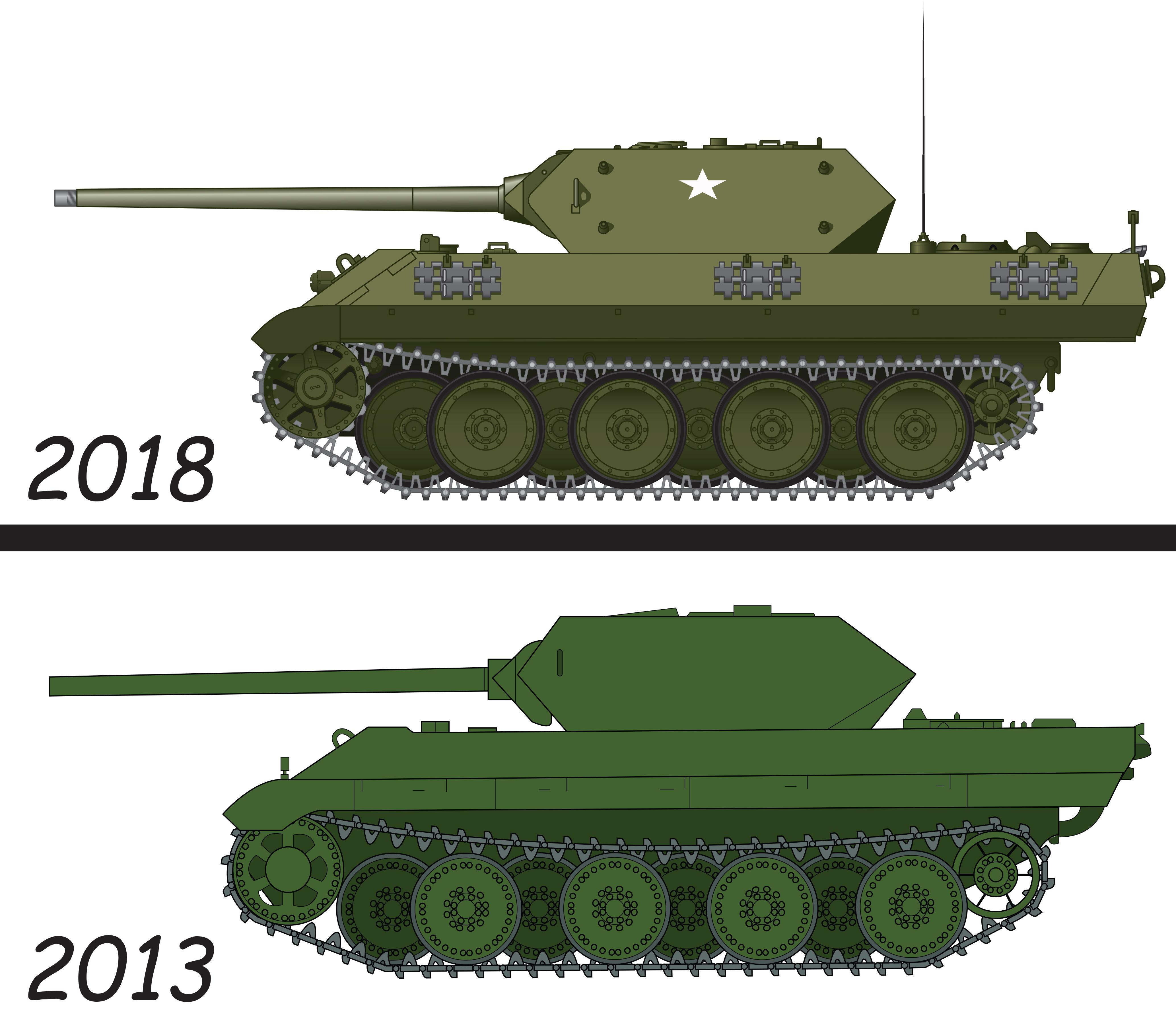 M10 Tank Destroyer Vs StuG III Assault Gun: Germany 1944, Paperback