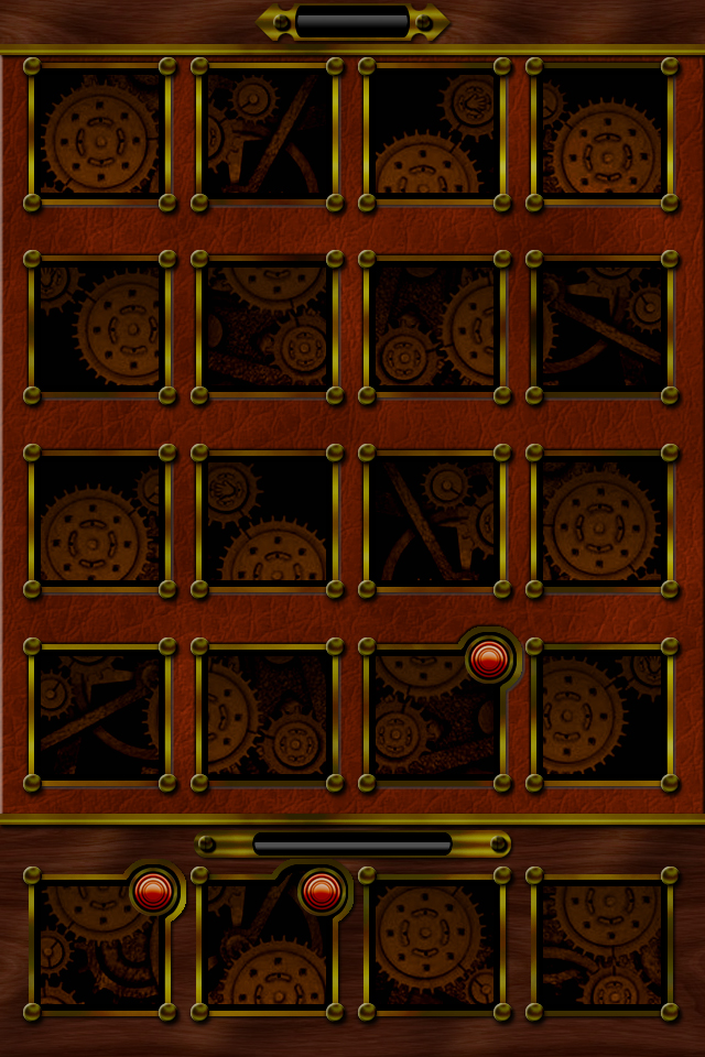 Steampunk iphone home screen by quim ninja on deviantart for Steampunk wallpaper home