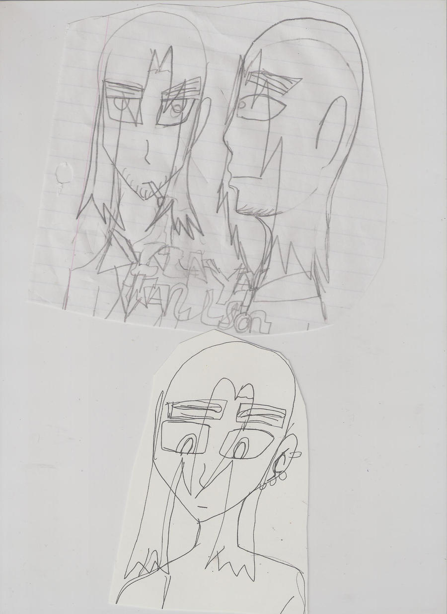 TESTING by AnimeversalStudios