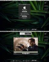 MacBook Screenshot 08_08_08 by SexyLadyMaul