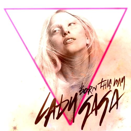 Lady Gaga - Born This Way This_is_the_way_she_was_born___by_smiler88-d4cu5nv