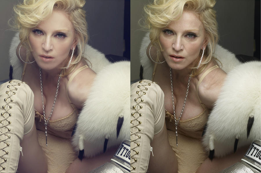 Fotos retocadas - Página 2 Madonna_is_young_by_smiler88-d4sjofa