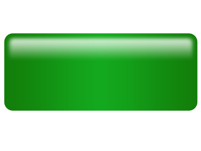 Shiny green button by ahimsa1 on deviantart - Green button ...