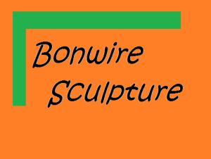BonwireSculpture's Profile Picture