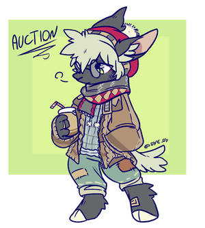 Sulffolk Sheep - AUCTION - CLOSED