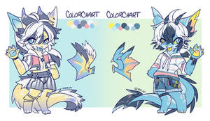 Dragon Adopts - AUCTION - CLOSED (Emergency)