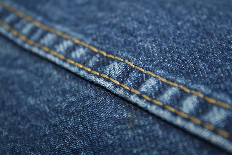 texture jeans 1