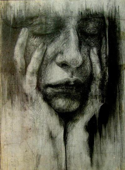 SOMNIUM by MenervaTau