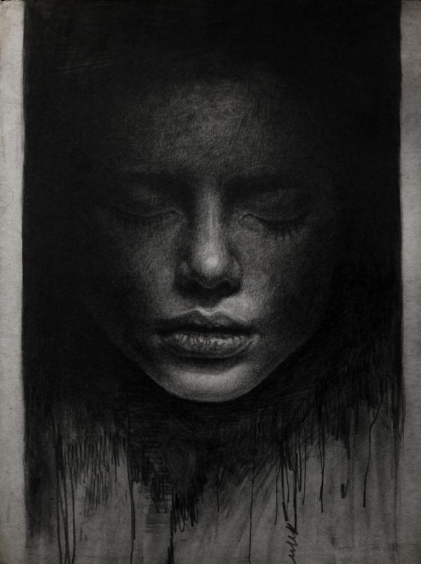 BREATH by MenervaTau