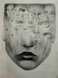 Untitled by M-Tau