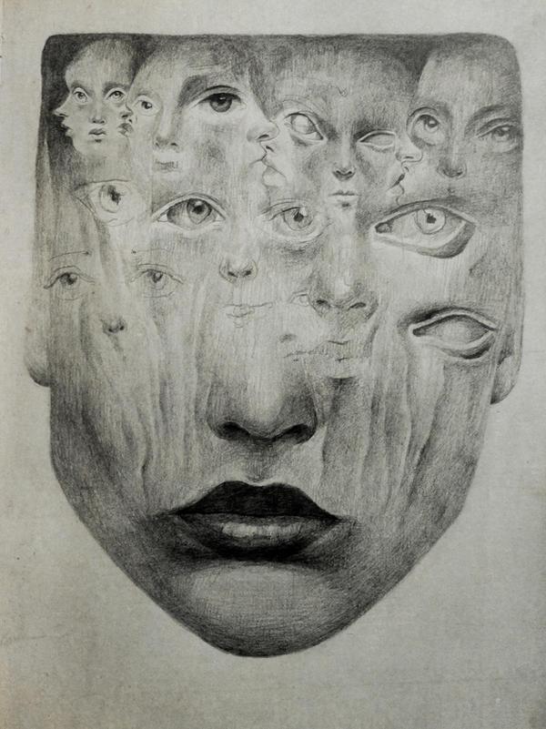 Untitled by MenervaTau