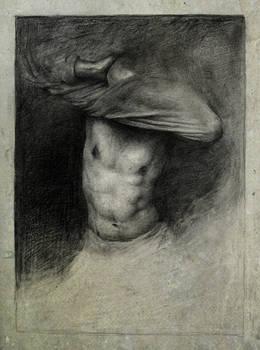 odyne - pain of mind // sketch