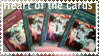 Stamps on Destiny Duels Heart_of_the_FAIL_by_DoItForTheLulz
