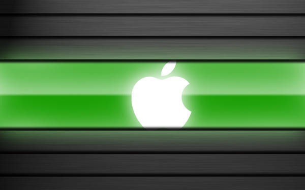 osx wallpapers. mac osx wallpapers. Mac OS X Wallpaper Green by; Mac OS X Wallpaper Green by. lordonuthin. Apr 11, 05:36 PM