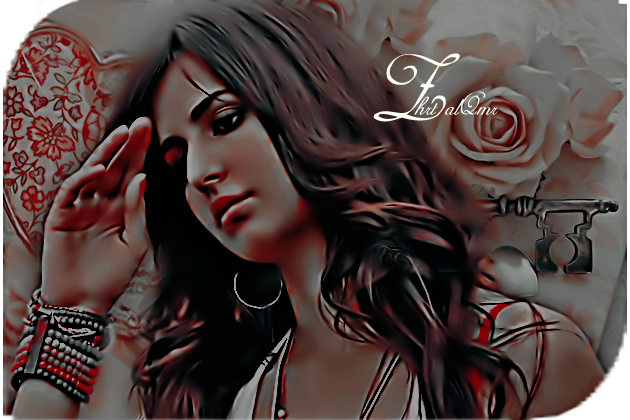 Zhrt-alQmr's Profile Picture