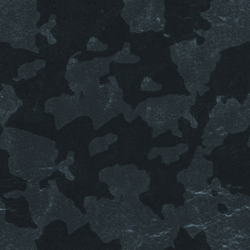 BLS-BG-03 250px Tile by black-light-studio