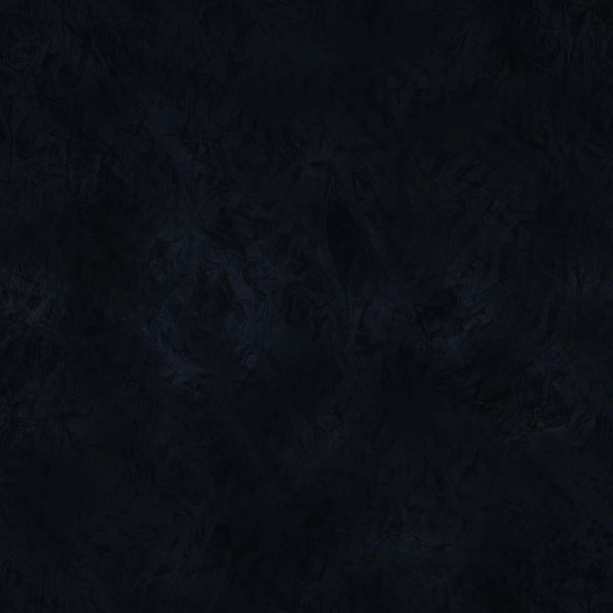 SDP Texture Seamless by black light studio on DeviantArt