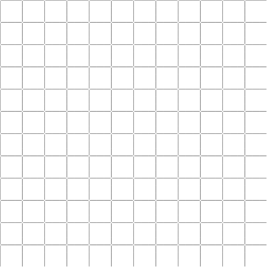 Samaritan ui grid by black-light-studio