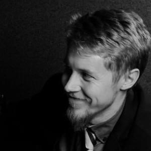 black-light-studio's Profile Picture