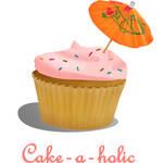 Cake-A-Holic