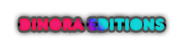 Pedido_FirmaAColor by ValenEditions10