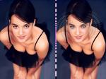 Alizee Hypnotizes You