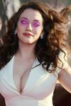 Kat Dennings Hypnotizes you