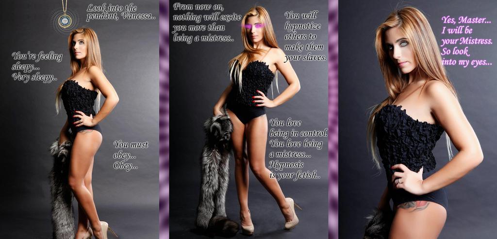 skinny sexy women porn movies