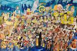 Disney Symphony Orchestra