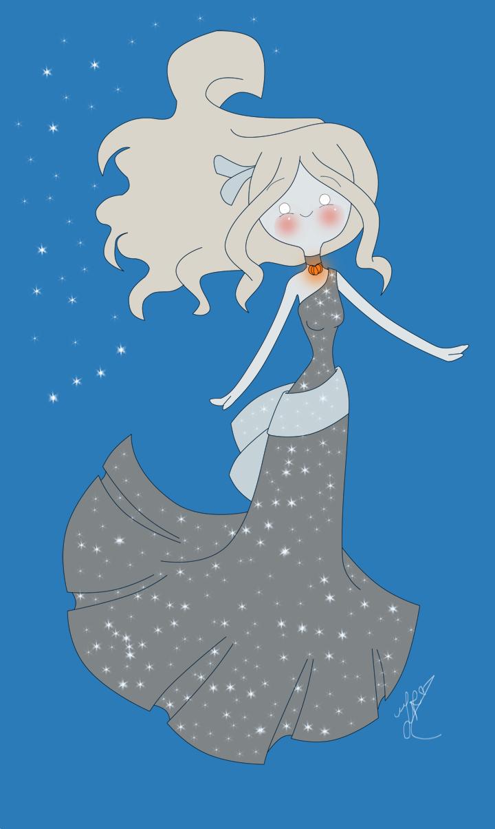 ChloeCorp's Profile Picture