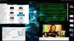 Current Desktop 10 Ago 2012Part 2 Desktop