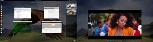 Desktop 01 10 2012 Overview