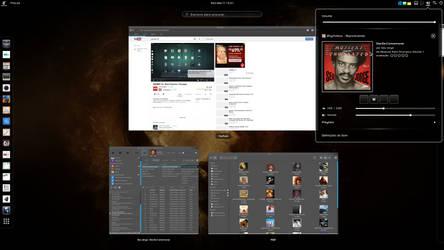 Captura de ecra de 2013-05-11 13:21:46 by xterminador