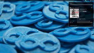 Captura de tela de 2013-05-31 12:47:25 by xterminador
