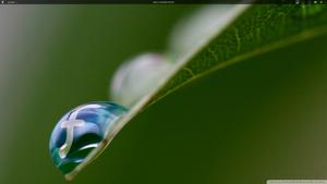 Captura de tela de 2013-09-11 01:53:36 by xterminador