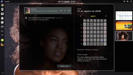 Captura de tela de 2018-08-31 13-44-54 by xterminador