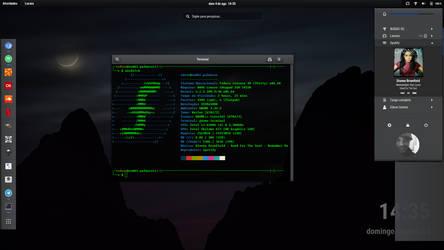 Current Desktop 2019-08-04 14-34-34