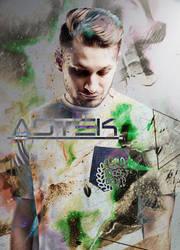 Astek by SebartGZ