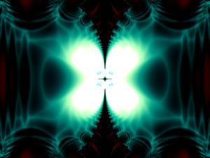 Prima-Donna's fractal 1